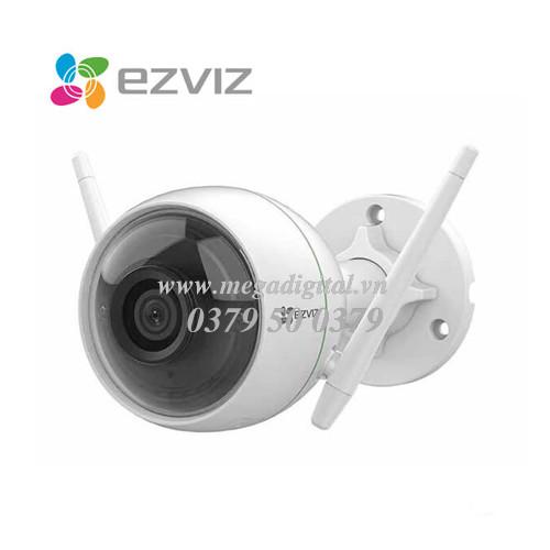 Camera IP Wifi EZVIZ C3W