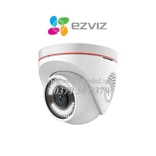 Camera IP Wifi EZVIZ C4W