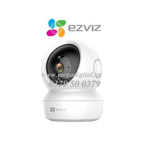 Camera IP Wifi EZVIZ C6N