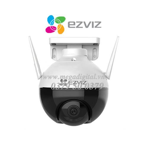 Camera IP Wifi EZVIZ C8C