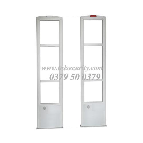 Cổng từ an ninh EAS5000S2